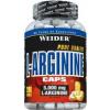 Weider L-Arginine Caps 200 kapslí
