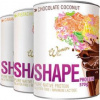 Prom-IN Shape Protein 570g