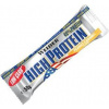 Weider High Protein Low Carb Bar 50g
