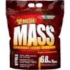 PVL Nutrients Mutant Mass 6800g