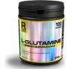 Reflex Nutrition L - Glutamine 500g