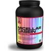 Reflex Nutrition Micellar Casein 909g