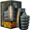 Grenade Grenade Thermo Detonator 100kapslí