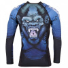 rashguard gorilla smash 03