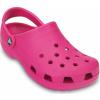 Crocs Classic - Candy Pink