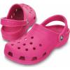 Crocs Classic Candy Pink