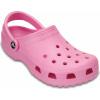 Crocs Classic - Carnation