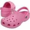 Crocs Classic Carnation