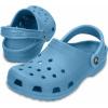 Crocs Classic - Electric Blue