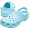 Crocs Classic Ice Blue