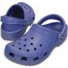 Crocs Classic Lapis