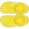 Crocs Classic - Lemon