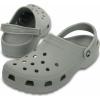 Crocs Classic Light Grey