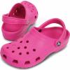 Crocs Classic - Neon Magenta