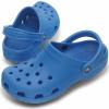 Crocs Classic - Ocean