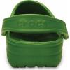 Crocs Classic Parrot Green