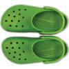 Crocs Classic - Parrot Green