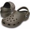 Crocs Classic - Pewter