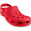 Crocs Classic Red