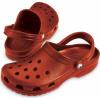 Crocs Classic Rust