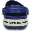 Crocs Crocband - Cerulean Blue/Oyster