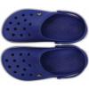 Crocs Crocband Cerulean Blue/Oyster