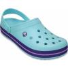 Crocs Crocband Ice Blue