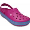 Crocs Crocband Vibrant Violet