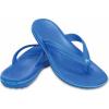 Crocs Crocband Flip  - Ocean/Electric Blue