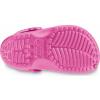 Crocs Classic Kids - Fuchsia