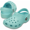 Crocs Classic Kids - Ice Blue