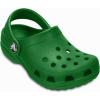 Crocs Classic Kids - Kelly Green