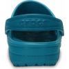 Crocs Classic Clog K Turquoise