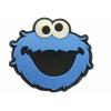 Crocs Sesame Street Pack