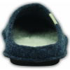 Crocs Classic Slipper Nautical Navy/Oatmeal