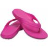 Crocs Classic Flip Neon Magenta