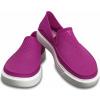 Crocs CitiLane Roka Slip-on W Vibrant Violet