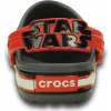 Crocs CB Star Wars Villain Kids - Multi