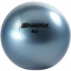 BOSU BOSU® Soft Fitness Ball
