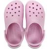 Crocs Classic - Ballerina Pink