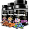 Prom-IN Pentha PRO Balance 2250 g