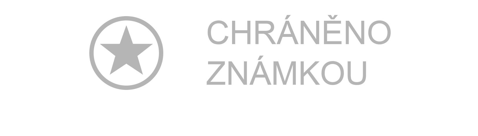kilový příbor - ochranná známka