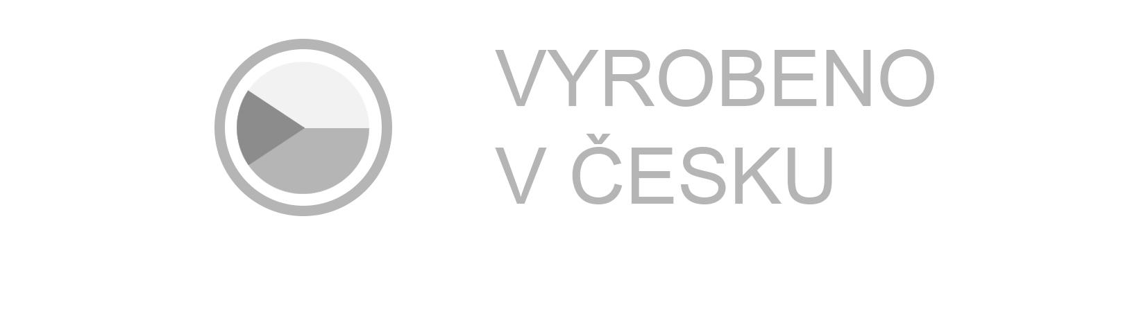 kilový příbor - vyrobeno v české republice