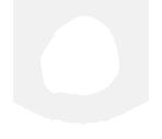 Kilový příbor - makačka na ruce