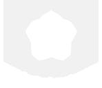 Kilový příbor - chráněné známkou