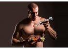 Fitloon fitness příbor nůž menší