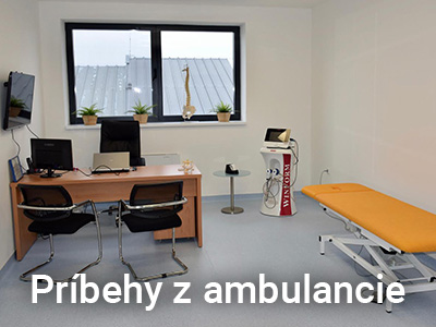 Príbehy-z-ambulancie
