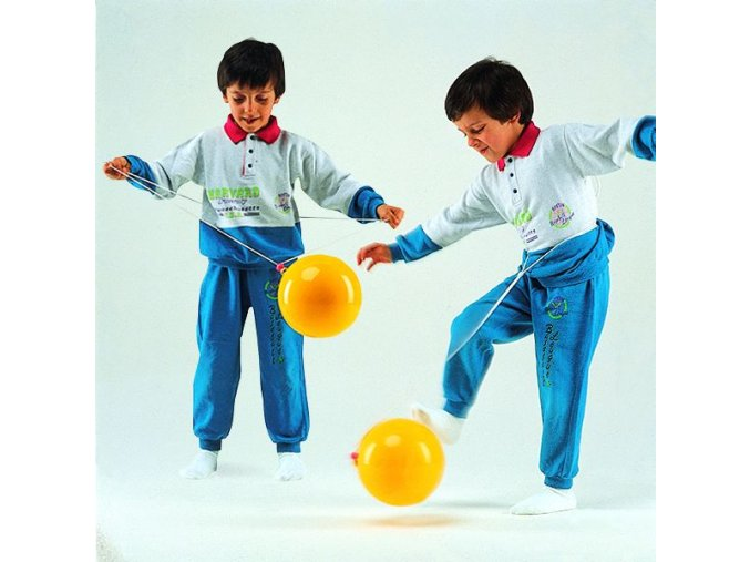 Sportball - 20cm - originál (Italy)