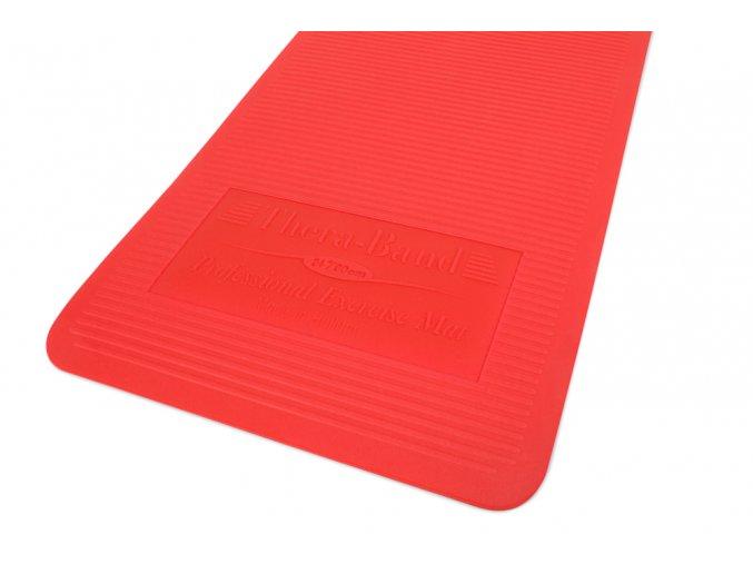 thera band thera band exercise mat