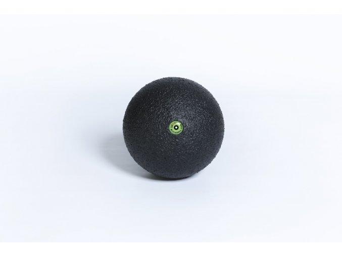 Blackroll Ball - 12 cm - originál (Germany)